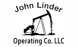 JohnLinderOperating_LOGO