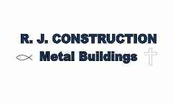 rjconstruction_logo