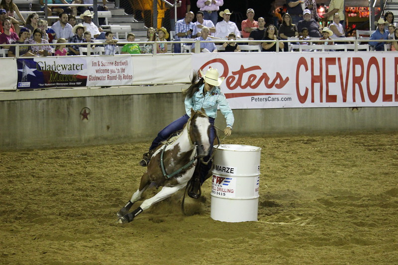 barrel-racing 1