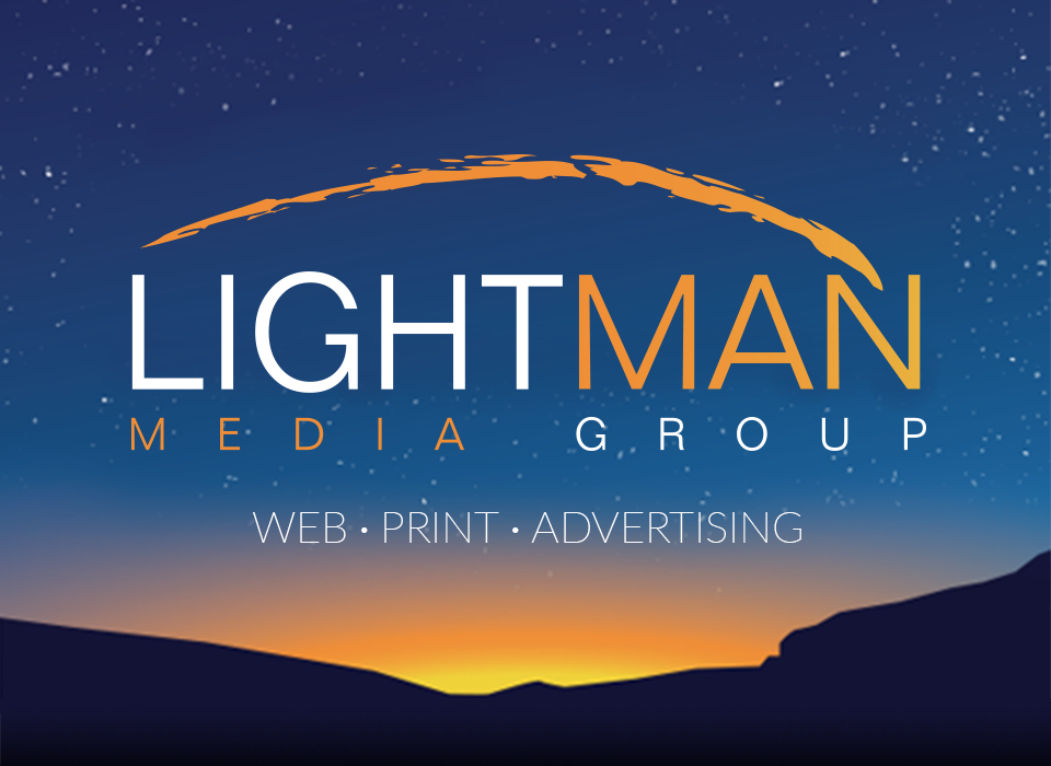 Lightman Media Group