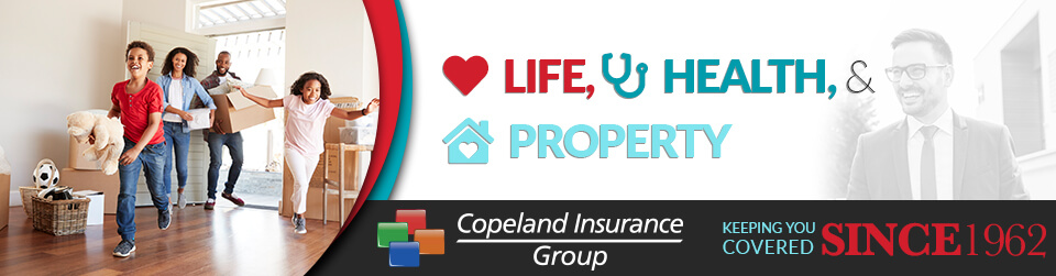 Copeland Insurance Group